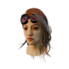 SS Head01.png