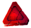 BloodpointsIcon2.png