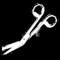 IconAddon scissors.png
