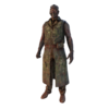 Killer07 outfit 012.png