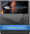 TradingCard booster.png
