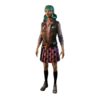 Feng outfit 001.png