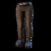 S24 Legs01 CV02.png