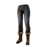 CM Legs014.png