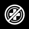 IconStatusEffects broken.png