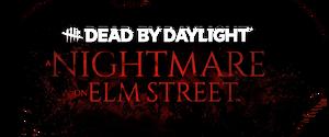 Logo aNightmareOnElmStreet.png