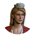 S22 outfit 006 charSelect portrait HUD.png