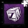 """""""Z"""" Block}}"""