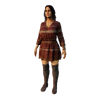 Jane outfit 02.png