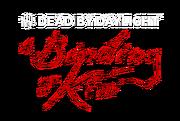 Logo aBindingOfKin.png