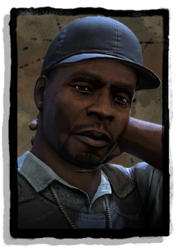 S12 charSelect portrait.png