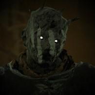 Wraith link.jpg