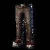 DF Legs003 02.png