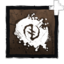 FulliconAddon theHound-Soot.png