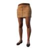 S24 Legs02 01.png