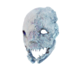 TR Mask01 03.png