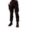 S27 Legs01 P01.png
