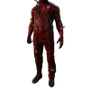 Trapper Body01 P01.png