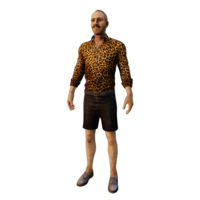 Ace outfit 005.png