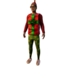DF outfit 013.png