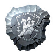 EmblemIcon malicious silver.png