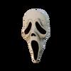 OK Mask01.png