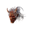 SK Mask01 03.png