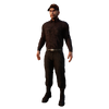 Smoke outfit 005.png