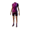 Feng outfit 014.png