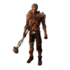 HillBilly outfit 010.png