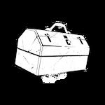 IconItems toolbox.png