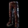 QS Legs01 P01.png