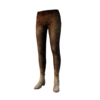 CM Legs002.png