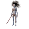 Spirit outfit 003.png