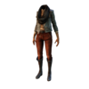 US outfit 01 CV03.png