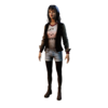 Feng outfit 006.png