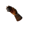 ML Hand02.png
