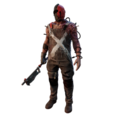 TR outfit 011.png