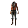 US outfit 01 CV01.png