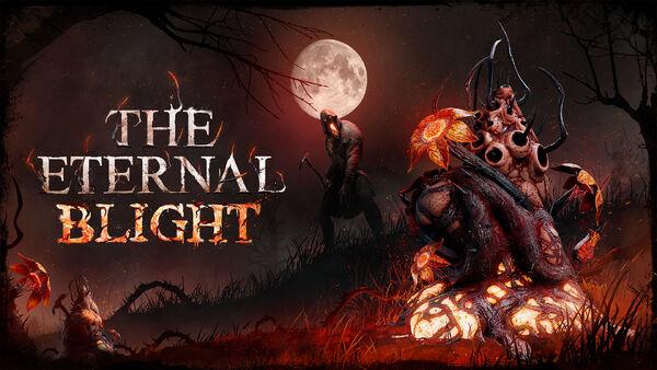 Banner eternalBlight temp.jpg
