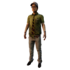 Dwight outfit 012.png