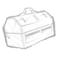 IconItems toolboxMechanics.png