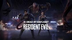 ResidentEvil main header.png