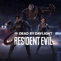 CHAPTER XX: Resident Evil