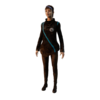 Feng outfit 008.png