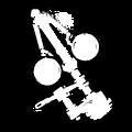 IconAddon speedLimiter.png