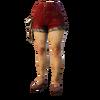 MS Legs014.png