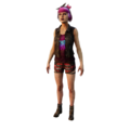 Nea outfit 001.png