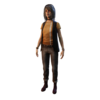 S22 outfit 02 01.png