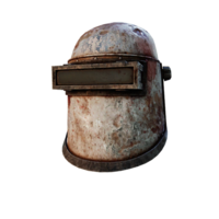 TR Mask06.png